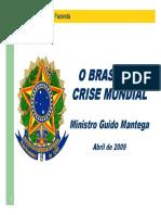 Apresentacao MANTEGA 15042009.pdf