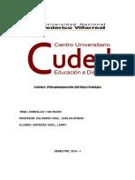 Tarea_Arreglos_Matrices_Espinoza_Vidal_Larry
