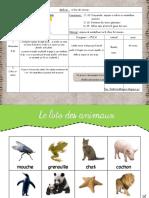 LCDL - loto des animaux.pdf