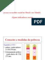 desenvolvimento_social.ppt