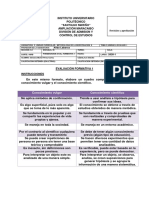 Genesis Perez eva. Formativa I.pdf