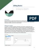BUILD3D Tutorial 1 - 3D Model Building Basics.pdf