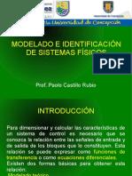 clase-6-modelado-sistemas-fsicos-1208433879294817-9