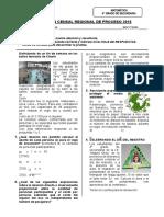ECR_PROCESO_4T0_SEC_MATEMÁTICA