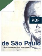 24ª Bienal de São Paulo - Representações Nacionais 1998.pdf