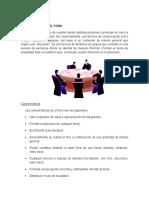 ALBUM DE TECNICAS DE APRENDIZAJE - copia (4)