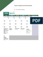 Anexo. Calendario de temas de trabajo por trimestre (1) (1) (1)