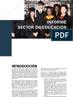 02 - Sector Educativo-converted (1).pdf