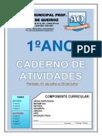 CADERNO DE JULHO 1º ANO PARA CORREÇÃO (1) (1).pdf