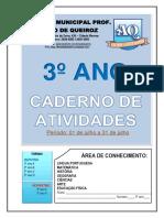 CADERNO DE ATIVIDADES DE  JULHO_3º ANOS (1).pdf