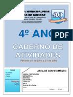 CADERNO DE ATIVIDADES DE  JULHO_4º ANOS (1).pdf