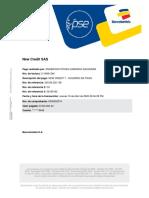 COMPROBANTE DE PAGO OB 4097440009393467 ALBA MERCEDES SAAVEDRA