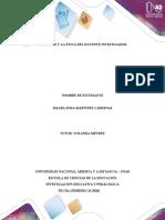 Anexo 2 - Paso 1 - Contextualización