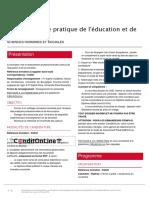 DU Philosophie pratique de l'éducation et de la formation.pdf