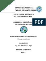 silabus_Microprocesadores