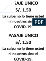 PASAJE UNICO.pdf