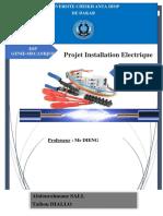 Projet_Installation_Electrique_ESP_GENIE-1.pdf