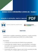 COVID-19- 3ª versão - julho de 2020.pdf