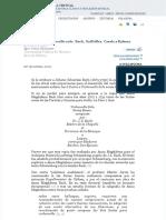 6_Suites_para_violoncello_solo._Bach_Gof.pdf
