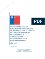 Instrumento de Evaluación 2020_ 04122019