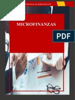 MICROCASIFINALLLLLLLL