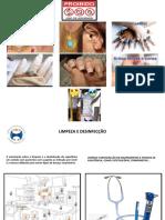 COLOCAÇÃO E RETIRADA DE EPI.pptx
