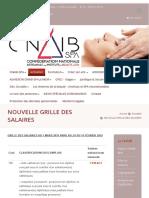 cnaib-fr-grille-des-salaires