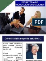ESTRATEGIA_DE_PRODUCCION_OPERACIONES.pdf