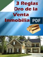 IN06-Las-3-Reglas-de-Oro-de-la-Venta-Inmobiliaria