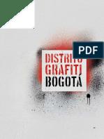 Libro-Distrito-Grafiti-bogota-2017