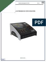 MANUAL DE PINAGEM ECU-TEST2 EVOLUTION.pdf