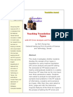 Teaching+Translaiton+of+Text+Type