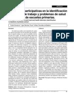 Dialnet-EstrategiasParticipativasEnLaIdentificacionDeLaCar-2391319