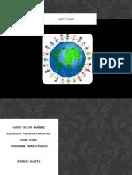 empresa Happy world.pptx