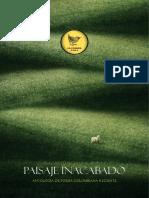 paisaje-inacabadoantologiadepoesiacolombianareciente-lapajarapinta2020
