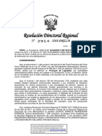 RDR-2914-2018-DRELM_Fedatario_Rogger_Gallardo_Kruger