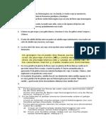 taller de leyes de mendel.docx