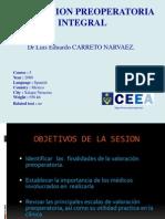 17valoracion Preoperatoria Integral