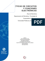 ELECTRO 2.pdf