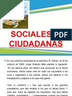 SOCIALES Y CIUDADANAS -con respuesta.pptx
