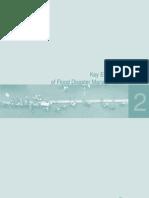 Isdr Publication Floods Chapter2