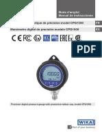 MANOMETRO WIKA_CPG1500_fr_es_83262.pdf