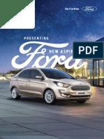 Brochure-mobile-new-Aspire.pdf