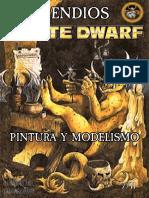 Compendios White Dwarf - Pintura y modelismo #164-#178.pdf