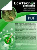 ficha bioMet (queresas afidos, etc.pdf