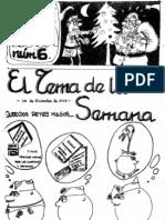 Déme Nota 06 (1978-79)