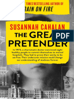 The_Great_Pretender_-_Susannah_Cahalan.pdf