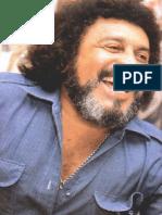 Guia Definitiva de Ali Primera.pdf