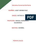IDROBO RUIZ LISSET OCTAVO -A.docx