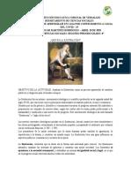 ACTIVIDAD DE LA ILUSTRACIÓN GRADO 8° (1)